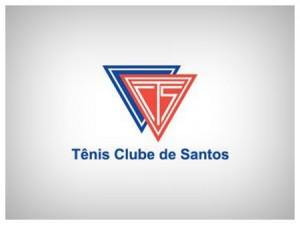 games-e-festas-clientes-tennis