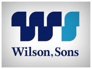 games-e-festas-clientes-wilson